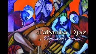 Tabanka Djaz   -  Meu Segreto