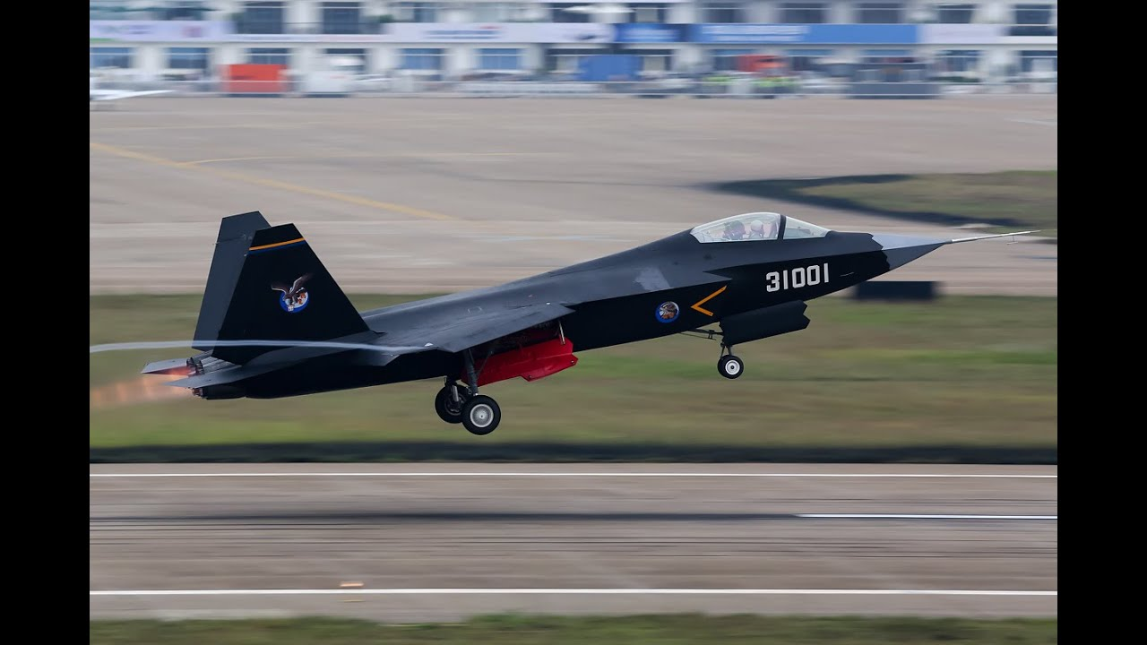 Image result for japan air forces