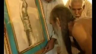 Aj Shadi ha Noori Bori Walay ki(title)
