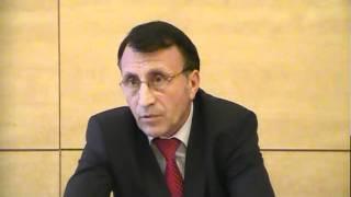 Conferinta de presa a presedintelui Paul STANESCU 7apr2011 p4din4