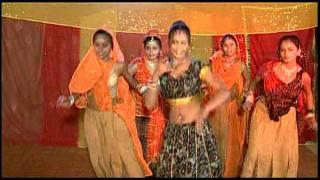 Meri Bali Hai Umar [Full Song] Jeans Dheela Kar