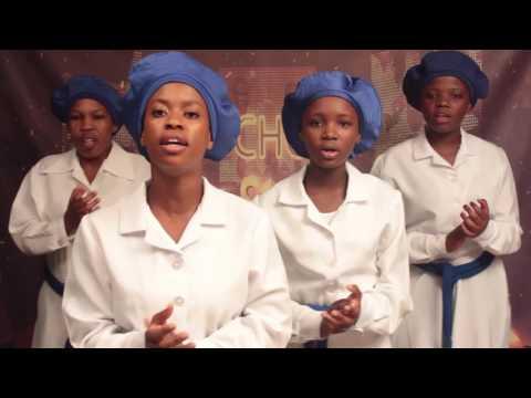 Barorisi Ba Morena Junior New Single 2016 Tshomtshom