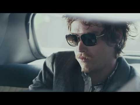 Flaunt Film | Caleb Landry Jones