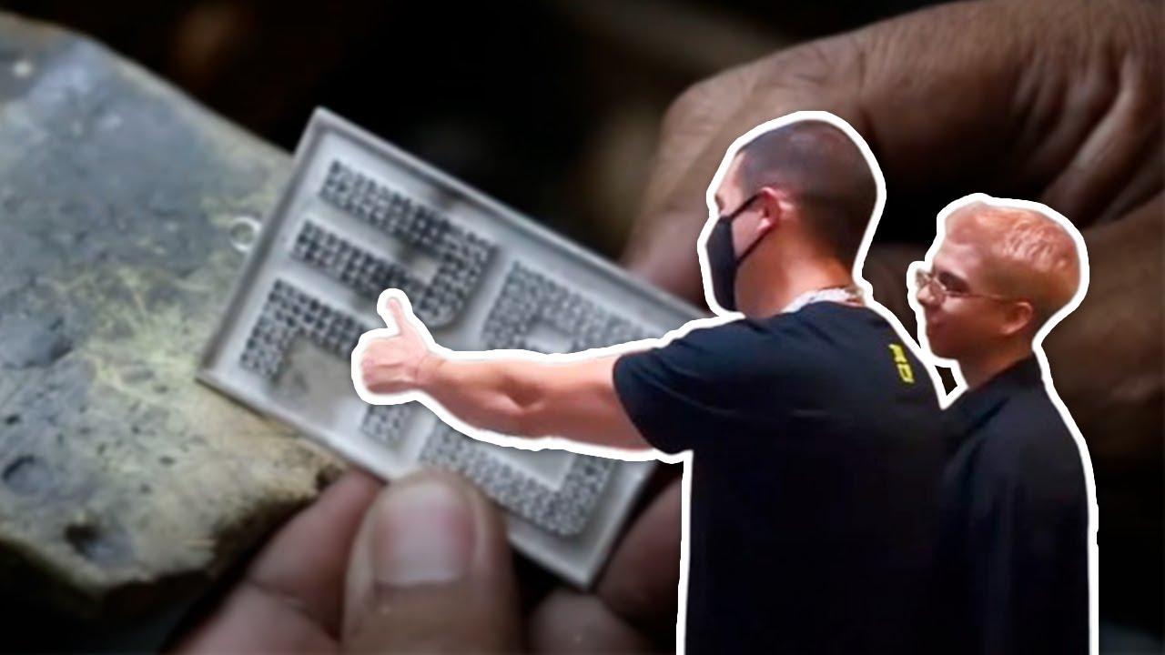 Juca & Braggao