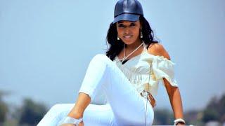 Saliha Sami - Tabadhuu Gammdi New Ethiopian Oromigna Music 2015 (Official Video)