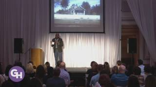 Genuine Hustle Tacoma: Nate Bowling – The Tangled Knot of Race, Class, Education, & Real Estate