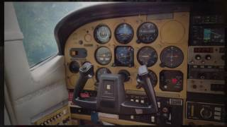 1978 Cessna T210M Centurion for Sale from WildBlue - N761WP (SOLD!)