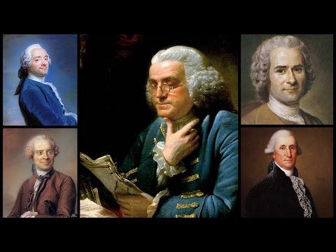 Великие слова — цитаты, афоризмы, высказывания известных и