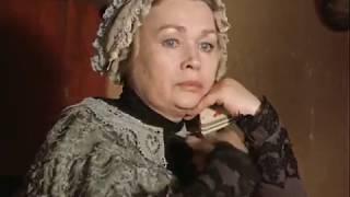 Два гусара. 2 серия (1984). Экранизация повести Толстого   Золотая коллекция