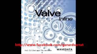 Valve - Inline (DJ Geri Remix)