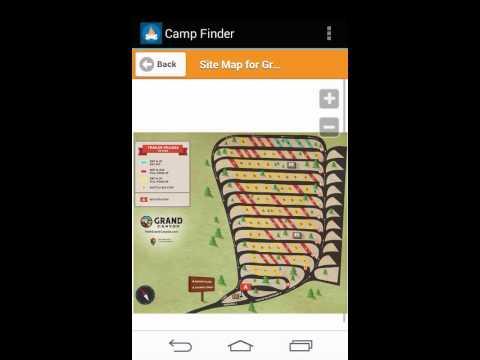 hookup apps for seniors