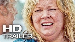 TAMMY Offizieller Trailer 2 Deutsch German | 2014 Melissa McCarthy [HD]