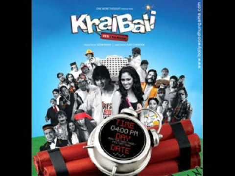 Khalballi Khalballi movie song download