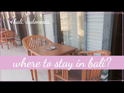 my-hotels-in-bali-+-where-to-stay-|-bali-vlog-2019