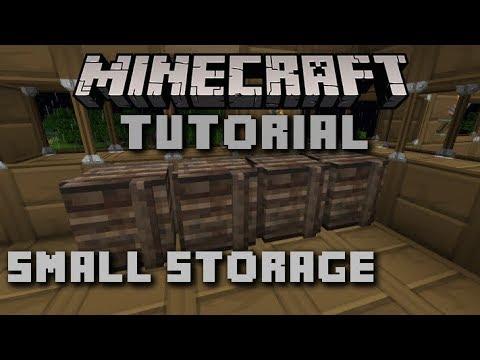 Anleitung Für Minecraft