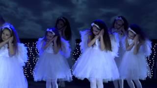 видео Ангелочки
