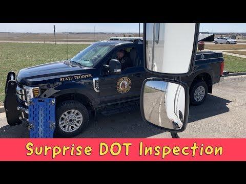 surprise-dot-inspection