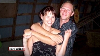 Man Killed After Trying To Sell Truck - Crime Watch Daily With Chris Hansen (Pt 1)
