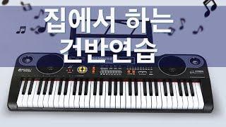 사사의 NEBOX 95. YONGMEI의 YM6100 …