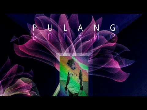 Eizy - Pulang (Lyric Video)