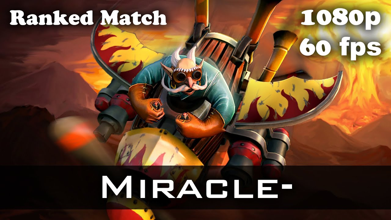 dota 2 wiki ranked matchmaking As of november 22nd, dota 2 has officially introduced seasonal ranked matchmaking this new system will force every dota 2 player to recalibrate their matchmaking rank at the beginning of every six-month season.