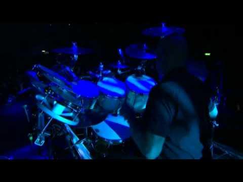 Brit Floyd UK Tour Live Part 1