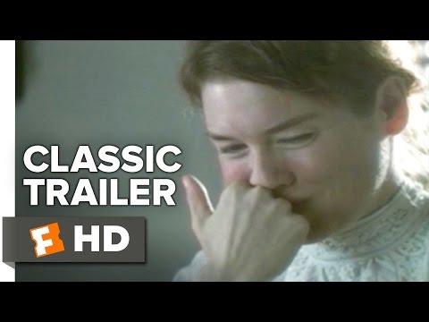 Miss Potter (2006) Official Trailer - Renée Zellweger, Ewan McGregor Movie HD