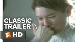 Miss Potter (2006) Official Trailer - Renée Zellweger, Ewan McGregor Movie HD