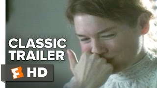 Popular Videos - Renée Zellweger & Miss Potter