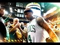 NBA Mix #20 (2016-17 Season) ᴴᴰ