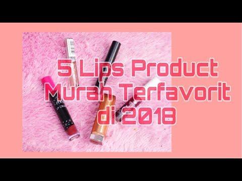 5-lips-product-murah-terfavorit-di-2018-|-harga-20-50ribuan-tapi-kualitas-juara