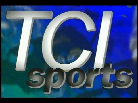 TCI Sports College Basketball Wayne State At Oakland - February 20, 1997