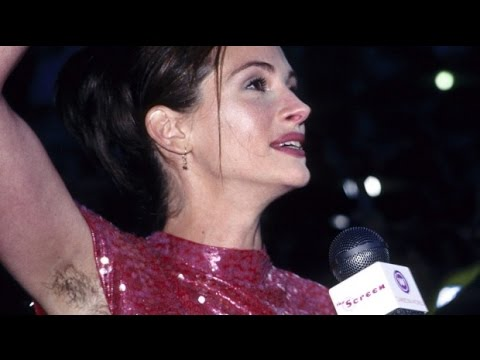 Tamil Actresses Hot Armpit | தமிழ் நடிகைகளின் அக்குள்