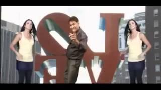 desi enrique | Indian funny music video