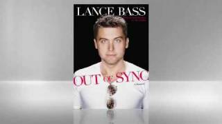 Lance Bass: Out of Sync