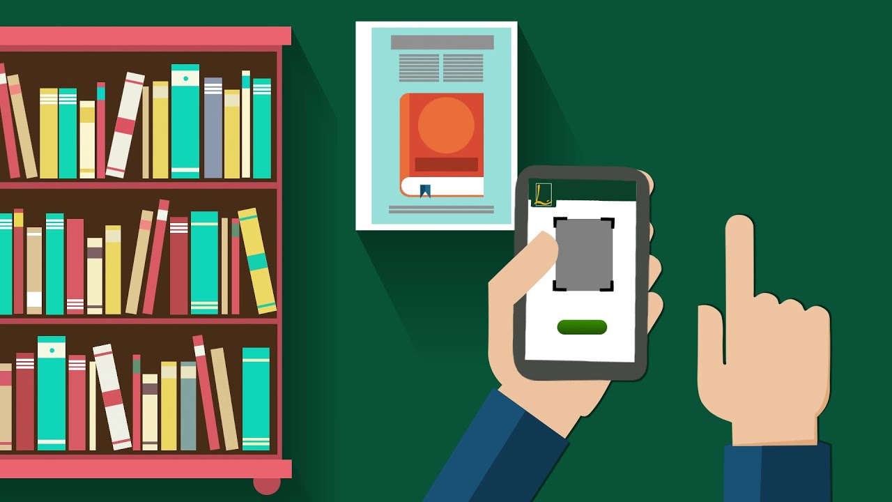 Nueva app gratis de casa del libro youtube - Casa del libro rivas ...