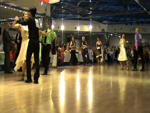 finale danse de salon hyeres 23 06 2012 debutants b vob youtube. Black Bedroom Furniture Sets. Home Design Ideas
