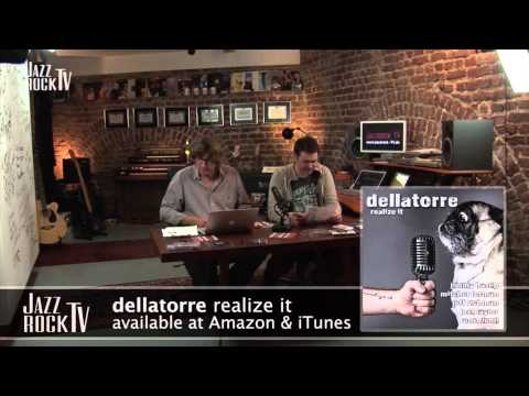 review on jazz rock tv
