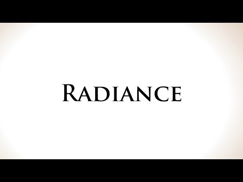 Hollow Knight - The Radiance no damage (true last boss)
