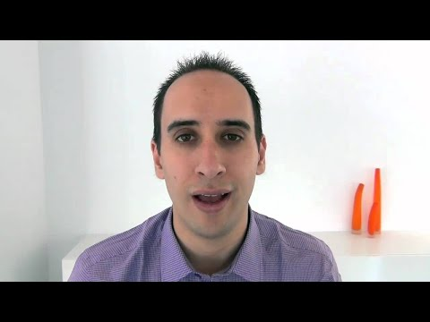 Shareholders Agreement - What structure should you use for investors? Ask Evan