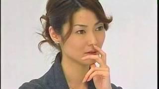 川田亜子さんと彼女を忘れない総ての人に捧げる