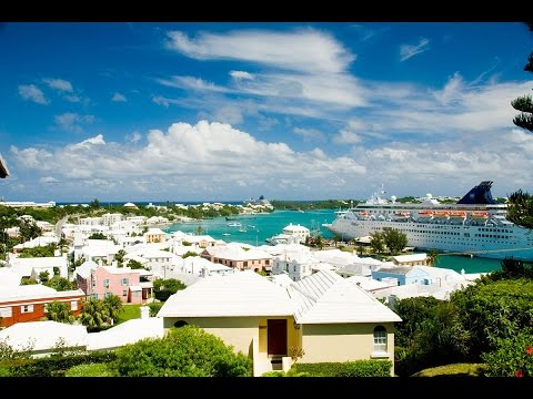 12 Top Tourist Attractions in Bermuda Islands - Travel