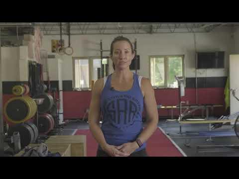 COVID & Gym Safety