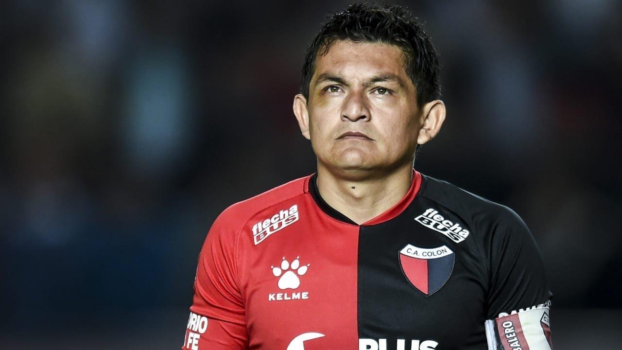 "Luis Miguel ""El Pulga"" Rodríguez ○ Skills,Goals & Assists ○ Colón ○ 2019 - YouTube"