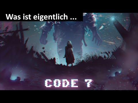Was ist eigentlich ... - Code 7 ?