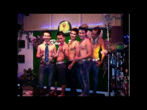 Gay boys in chiang mai