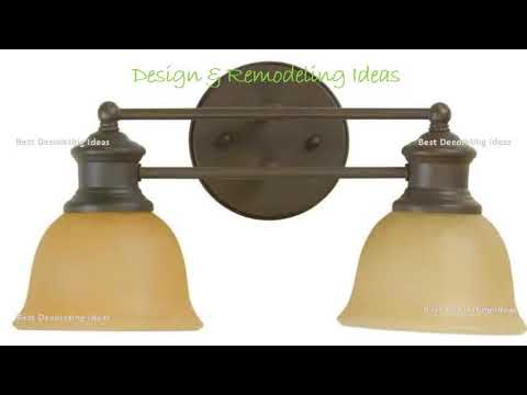 Best Master Bathroom Vanity Light Fixtures Oil Rubbed Bronze ...