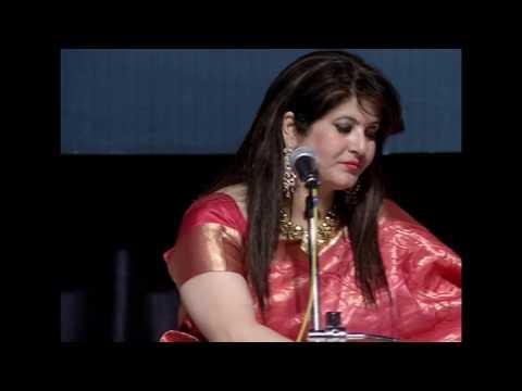 Kashmiri Song -