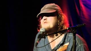 Video Daniel Norgren - I´m a welder  (2011) download MP3, 3GP, MP4, WEBM, AVI, FLV Juni 2018