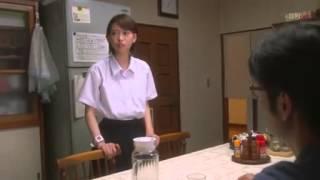 スプラウト 森川葵 検索動画 22